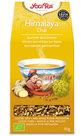 Yogi-Tea-Himalaya-Chai-Losse-Thee-90-gram-(biologisch)