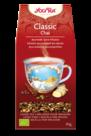 Yogi-Tea-Classic-Chai-Losse-Thee-90-gram-(biologisch)