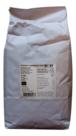 Havermout-5-kilo-(biologisch)