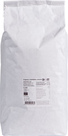 Havervlokken-(Grof)-5-kilo-(biologisch)