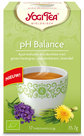 Yogi-Tea-pH-Balance-(biologisch)