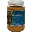 Pindakaas-350-gram-(biologisch)