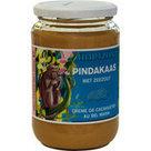 Pindakaas-650-gram-(biologisch)