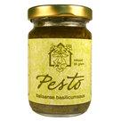 Pesto-zonder-Kaas-85-gram-(biologisch)