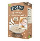 Biobim-Speltpapje-250-gram-v.a.-6-maanden-(biologisch)