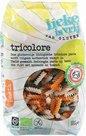 Glutenvrije-Spirelli-Tricolore-500-gram-(biologisch)
