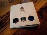 Superbee-Wax-Wraps-L-(3-stuks)