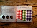 Superbee-Wax-Wraps-S-(3-stuks)