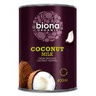 Kokosmelk-400-ml-(biologisch)