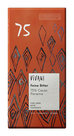 Pure-Chocolade-75-(biologisch)