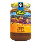 Heidehoning-THT-3-2-19-(biologisch)