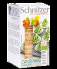 Glutenvrije-Crispies-Nature-THT-9-1-19-(biologisch)