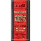 Chocoladereep-met-Marsepein-100-gram-(biologisch)