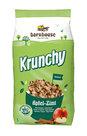 Krunchy-Appel-Kaneel-750-gram--(biologisch)