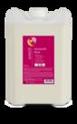 Sonett-Handzeep-Rozen-10-liter-Grootverpakking