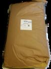 Boekweit-Grootverpakking-25-kilo-(biologisch)
