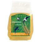 Couscous kopen per kilo