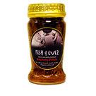 Anjsovisfilet-in-Olijfolie-95-gram