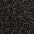 Zwart-Sesamzaad-Grootverpakking-25-kilo-(biologisch)