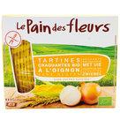 Glutenvrije-Crispbread-Ui-150-gram-(biologisch)