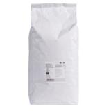 Limabonen (Boterbonen) 5 kilo (biologisch)_14