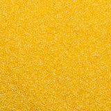Maisgries (Polenta) 5 kilo (biologisch)_14