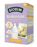 Biobimlac 3 - vanaf 10 mnd (biologisch)_14