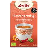 Yogi Tea Heart Warming (biologisch)_14