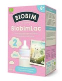 Biobimlac 2 vanaf 6 maanden (biologisch)_15