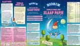 Biobim Slaappapje (biologisch)_15