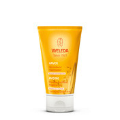 Weleda Haver Haarmasker 150 ml