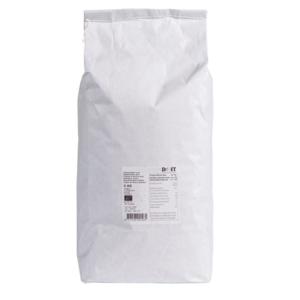 Volkoren Paneermeel 5 kilo (biologisch)