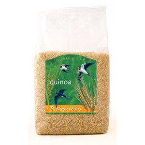 Quinoa kopen per kilo