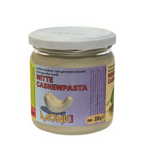 Witte cashewpasta kopen