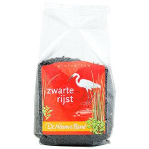 Zwarte rijst kopen