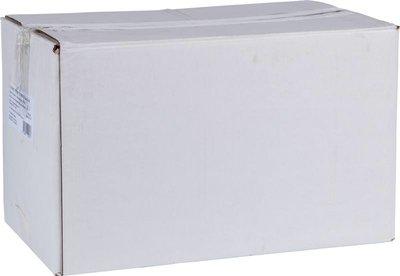 Witte Macaroni 10 kilo Grootverpakking biologisch)