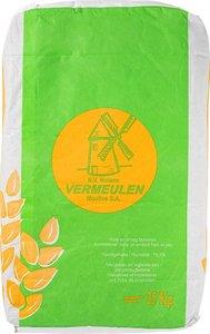 Volkoren Speltmeel Grootverpakking 25 kilo (biologisch)