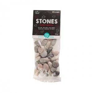 Zoete Drop Stones 100 gram (biologisch)