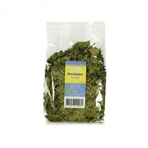 Brandnetel 30 gram (biologisch)