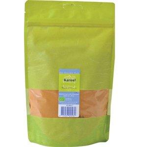 Ceylon Kaneel Stazak 250 gram (biologisch)