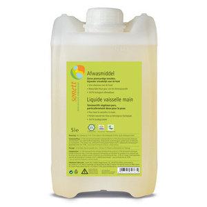 5 liter afwasmiddel kopen Sonett
