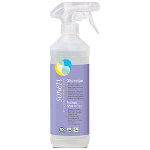 Sonett glasreiniger kopen in spray fles