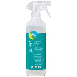 Sonett hygienische reiniger