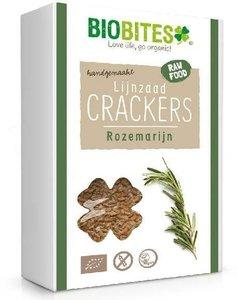 waar koop je lijnzaad crackers