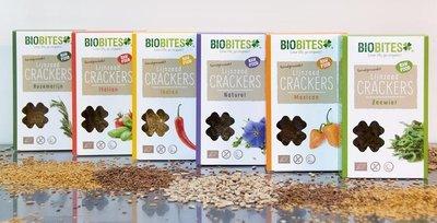 Actiepakket Biobites