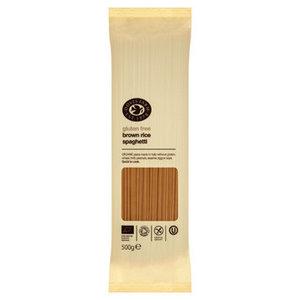 Glutenvrije Rijst Spaghetti kopen