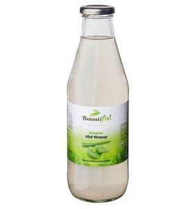 Aloe Vera Sap 750 ml (biologisch)