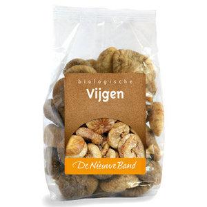 Gedroogde Vijgen 500 gram (biologisch)