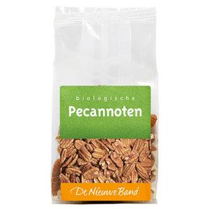 Pecannoten 75 gram (biologisch)