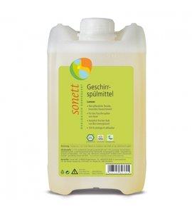 Sonett Afwasmiddel Lemon 20 liter